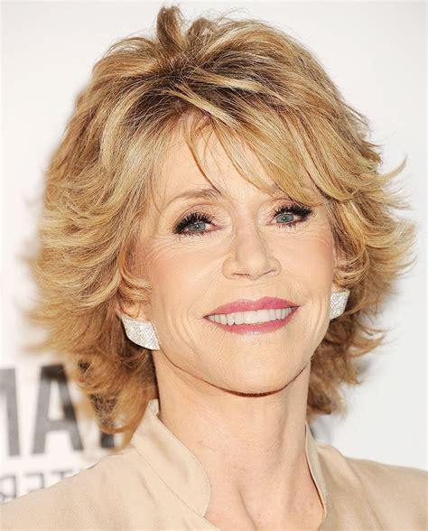 Best Hairstyles For Women Over 55 Hairstyles
