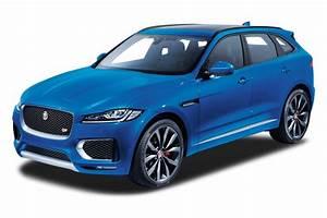 Jaguar F Pace Prix Ttc : jaguar f pace neuve achat jaguar f pace par mandataire ~ Medecine-chirurgie-esthetiques.com Avis de Voitures