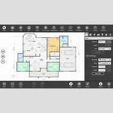 Interior Design, Apps For Engineers, Building Apps