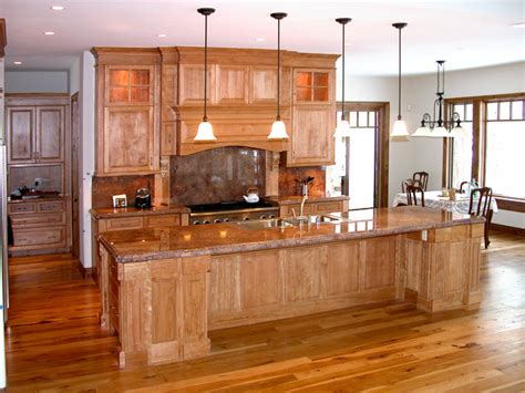custom kitchen island plans custom kitchen islands storage traditional kitchen islands and kitchen carts other by