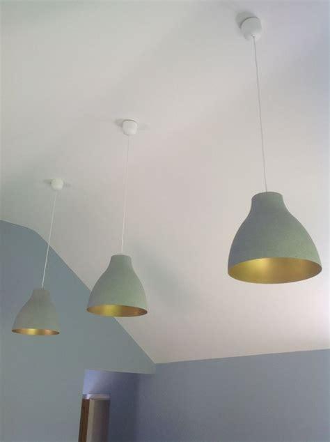 Ikea Lighting Hacks by Best 25 Ikea Lighting Ideas On Ikea Light