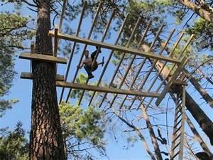 Cabane Dans Les Arbres Construction : cabanes dans les arbres fixations recherche google id es maison pinterest treehouse ~ Mglfilm.com Idées de Décoration