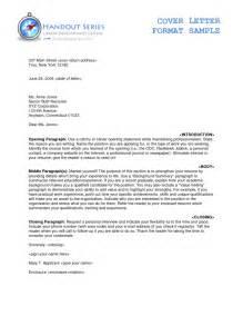 resume reviewer for journal academic manuscript cover letter
