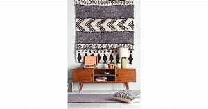 Display Rugs as Wall Art 27 Brilliantly Unexpected