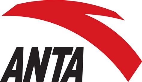 Sport Product Logo by Anta Sports Products Limited Logos