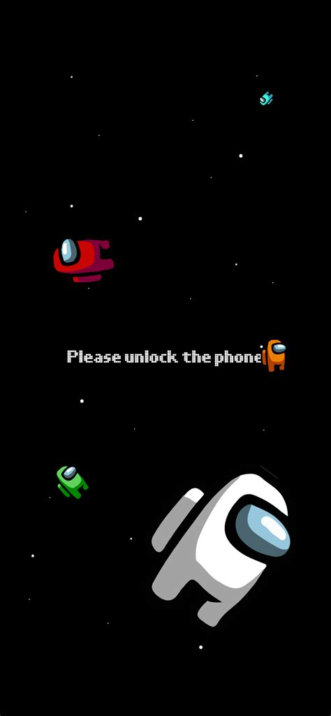 exclusive iphone wallpaper   videogame