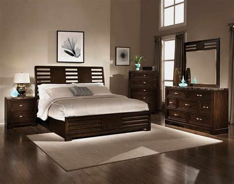 depiction  color combinations  bedrooms  goodbye
