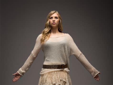 Hermione Corfield Actress In 2017, HD Celebrities, 4k Wallpapers, Images, Backgrounds ...