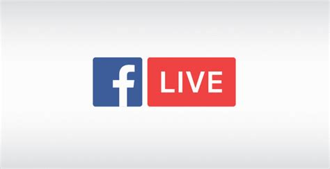 Live Updates For Publishers