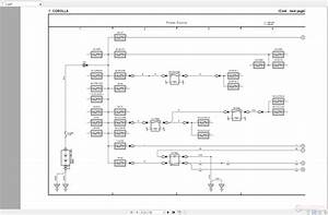 Diagram  Santa Fe 2004 Engine Diagram Schema