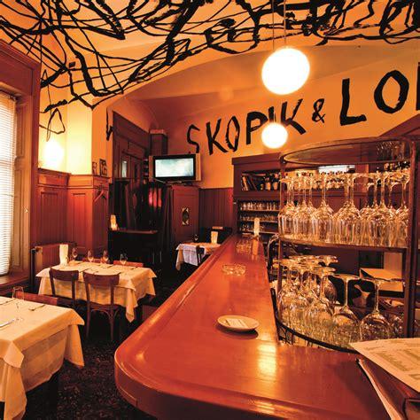 bonne cuisine skopik lohn une bonne cuisine et un plafond artistique
