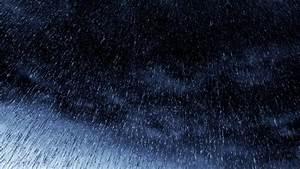 Beautiful, Rain, Wallpapers, For, Your, Desktop