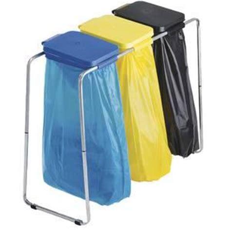 support sac poubelle cuisine supports pour sacs poubelle tous les fournisseurs