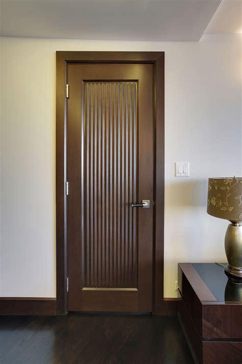interior wood doors in highland park illinois