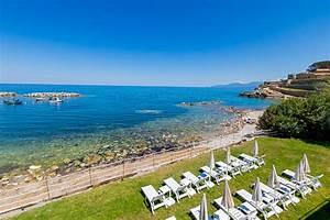 Location Voiture Catane Sicile : hotel tonnara trabia trabia sicile et italie du sud promovacances ~ Medecine-chirurgie-esthetiques.com Avis de Voitures