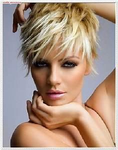 Stehen Mir Blonde Haare Stehen Mir Blonde Haare Test W Rden Mir