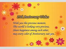 Anniversary Wishes Uncle 4