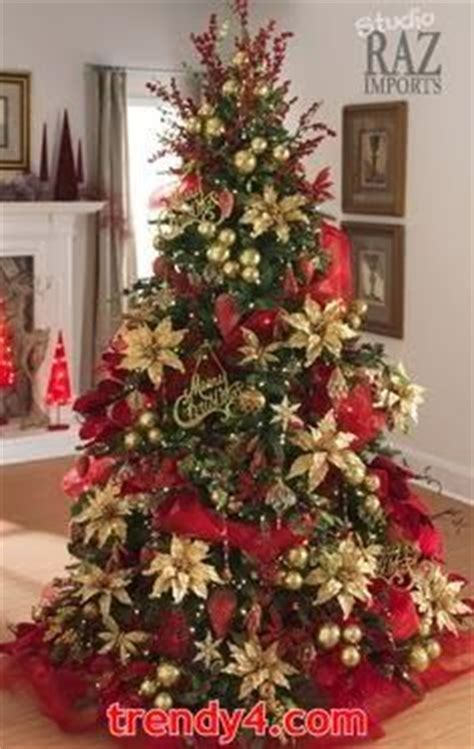 tree decorations ideas 2014 trees on trees trees and