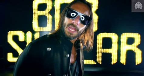 Rock The Boat Official Video by Bob Sinclar Feat Pitbull Dragonfly Fatman Scoop Rock The