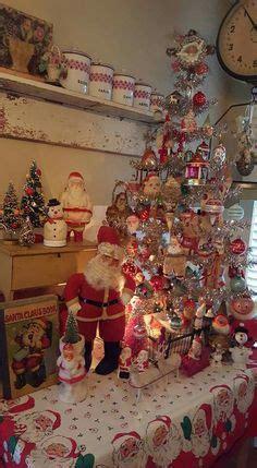 ideas  antique christmas  pinterest antique