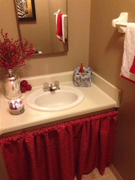 Bathroom Tile Hgtv