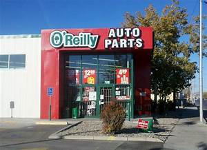 Alb Auto : o 39 reilly auto parts in albuquerque nm 87107 ~ Gottalentnigeria.com Avis de Voitures