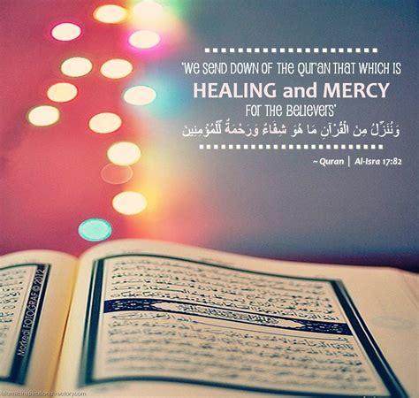 gallery islam