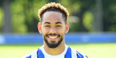 You'll find everything you need to know about our club, players and matches, all conveniently in one place. Hertha BSC will Brasilianer Cunha nicht verkaufen