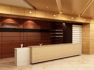 Home Office Modern Reception Design Lounge Chairs Salon