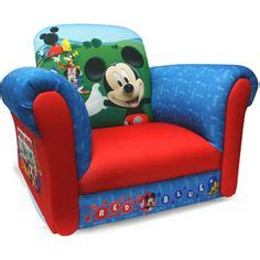 for the home on pinterest disney mickey mouse potty