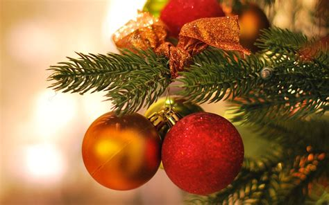 Download Full Screen Christmas Wallpaper Gallery