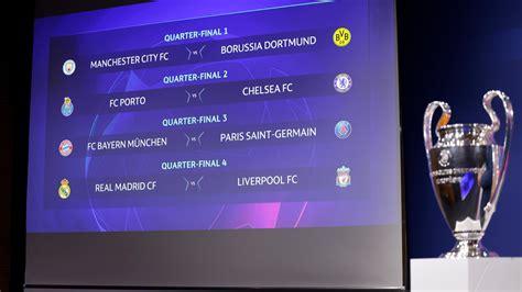Termine, datum und uhrzeit die gruppenphase der champions league 2021/22 wird an diesem donnerstag, den 26.08.2021, ab 18:00 uhr , in der. Wann Champions League Auslosung Inspiration | Asahi Rocky ...
