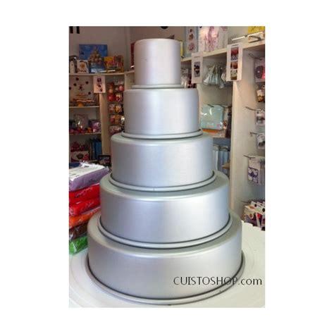 cake design p 226 te 224 sucre gt moules pour pi 232 ce mont 233 e layer cake g 226 teau 3d gt lot de 5 moules