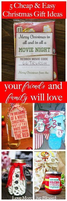 1000 images about easy to mail gift ideas on pinterest