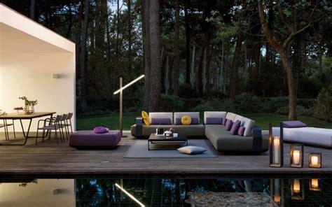 meubles de jardin pour v 233 randa 224 tournai collection meuble