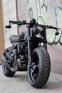Ducati Scrambler 800 : ducati scrambler 800 nightowl motorcycles pinterest motos motos esportivas and motos ~ Medecine-chirurgie-esthetiques.com Avis de Voitures