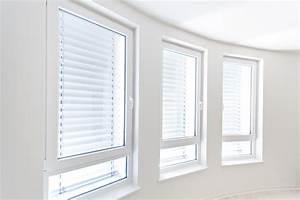 Kunststofffenster Nach Maß : hochwertige kunststofffenster nach ma fenster overath k ln bonn ~ Frokenaadalensverden.com Haus und Dekorationen