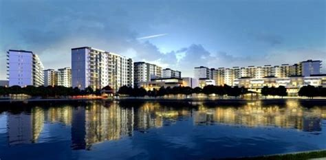The property comprises 37 rooms. Onix Park North Area Residence, investiţie de 32 milioane ...