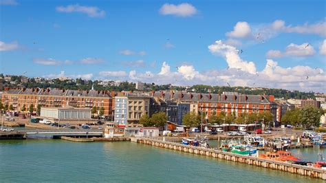 le bureau le havre the best le havre vacation packages 2017 save up to c590