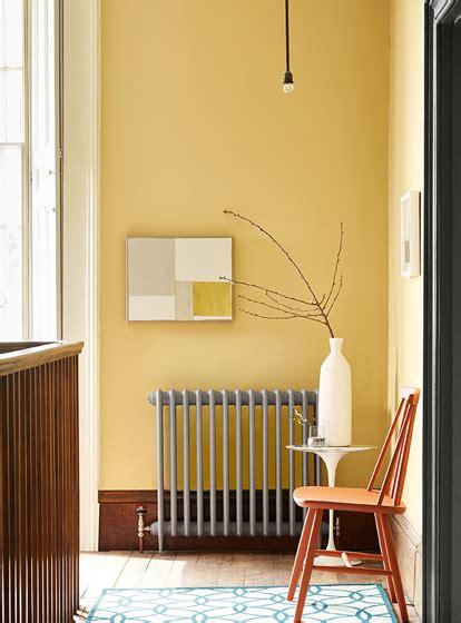 luxury paint colours browse by colour little greene