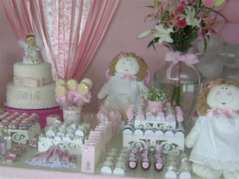 baptism decoration ideas for 17 best ideas about baptism decorations on