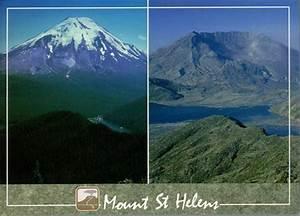 Day 24: Mt. St. Helens | Brian Abbott