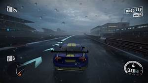 Forza Motorsport 7 Pc Prix : forza motorsport 7 forza touring cars silverstone raceway circuit grand prix circuit rain ~ Medecine-chirurgie-esthetiques.com Avis de Voitures