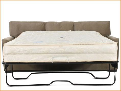 queen size sleeper sofa sleeper sofa air mattress queen size sofa outstanding air