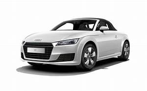 Audi A3 Grise : audi tt roadster iii 2016 couleurs colors ~ Melissatoandfro.com Idées de Décoration