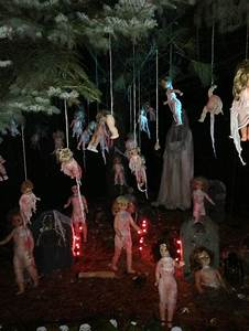 107 best images about Creepy Dolls-Haunted House on