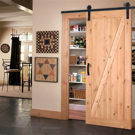 home hardware interior doors bar doors custom length cafe doors saloon interior