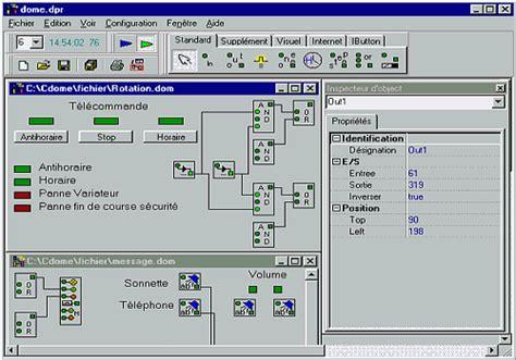 schema electrique gratuit logiciel schema chauffage gratuit