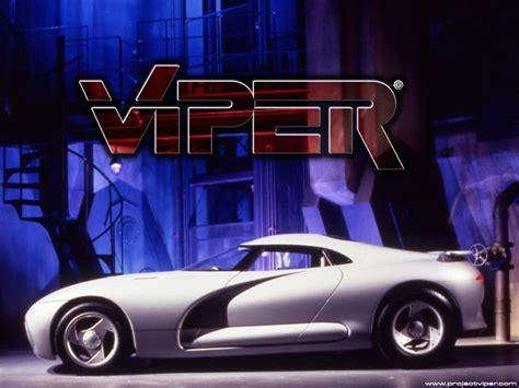 Viper Tv Series by Viper Topkool