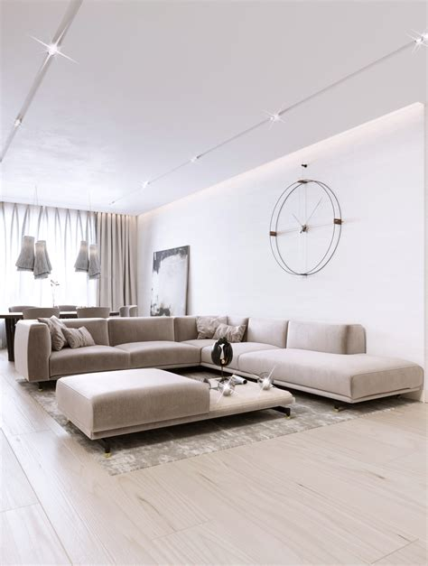 Idee Cartongesso Salone by Illuminare Il Controsoffitto In Cartongesso Idee Moderne